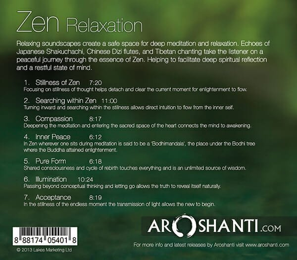 Image Result For Royalty Free Music Zen