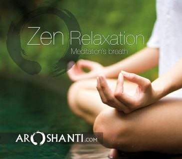 Ideal Music for Yoga and Music for Reiki